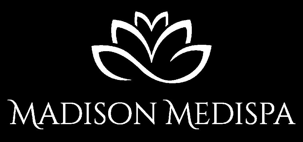 Madison Medispa